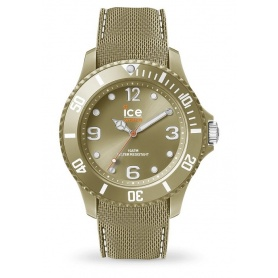 Ice Watch Sixty nine Khaki - 014554