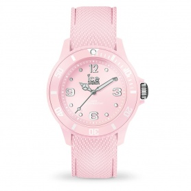 Ice Watch Sixty nee Pastel pink- 014232