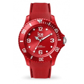 Ice Watch Sixty Nine Red - 007267