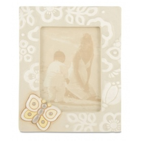 Thun large photo frame Prestige - C1629H90