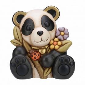 Thun Großer Panda - F2417B78