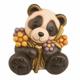 Thun Panda Maxi - F2402B78