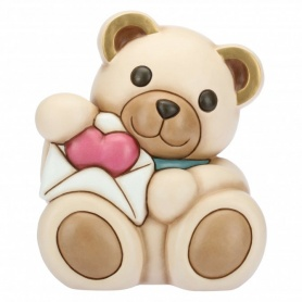 Thun Teddy Big Love - F2474H90