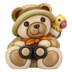 Thun Teddy great explorer - F2466H90