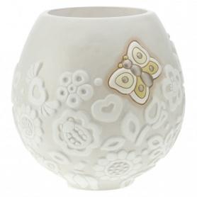 Thun Große Prestige Vase - C1996H90