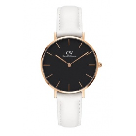 Orologio Daniel Wellington Bondi 32mm quadrante nero
