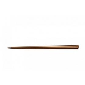 Pencil Pininfarina Forever Prima Oro mit Spitze in Ethergraf