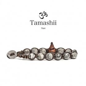 Tamashii Jasper Picasso Bracelet - BHS900-189