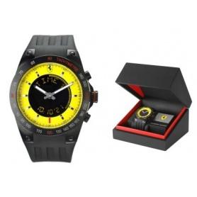 Orologio Lap Time - FE.03.YW