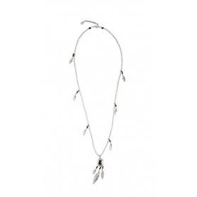 Einer von 50 Halskette Picoteo fängt Träume - COL1310MORMTL0U