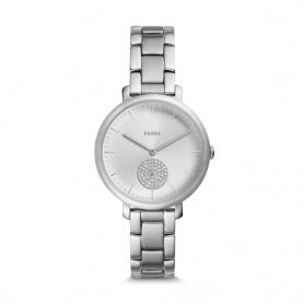 Fossil woman's watch Jacqueline swarovski dial - ES4437