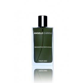 Angelo Caroli Perfume woman PATCHOULI chyprè - 00105