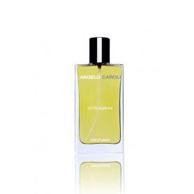 Angelo Caroli Perfume woman SETTE CITRUS CITRUS - 00106