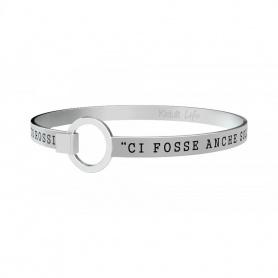 Kidult Vasco Rossi Herren Gaming Armband - 731473