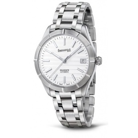 Watch Eberhard Aquadate Grande Taille white 41041CA
