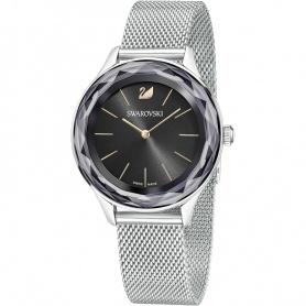 Swarovski Uhr Octea Nova Ananoy Mailand Hemd - 5430420