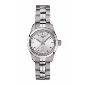 Tissot Pr100 Lady Small sports watch