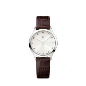 Orologio Classic - K2622126