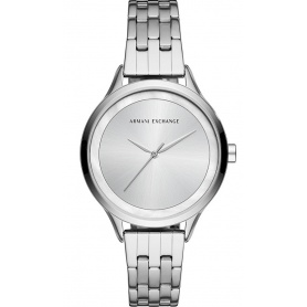 Armani Exchange Harper women's watch - AX5600