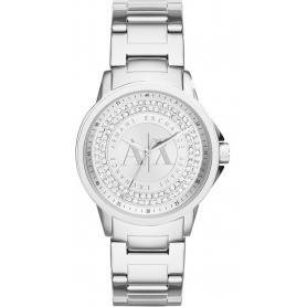 Armani Exchange Lady Banks woman's watch - AX4320