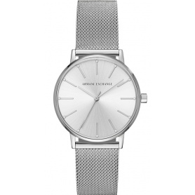 Armani Exchange Lola women's watch - AX5535