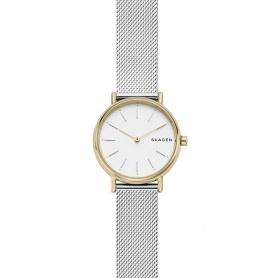 Orologio donna Skagen Signatur Slim - SKW2729
