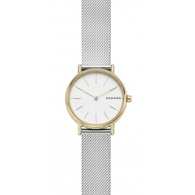 Skagen Signatur Slim women's watch - SKW2729