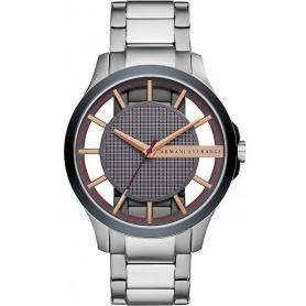 Armani Exchange Hampton men's watch - AX2405
