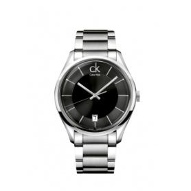 Orologio Masculine - K2H21104