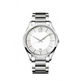 Orologio Masculine - K2H21126