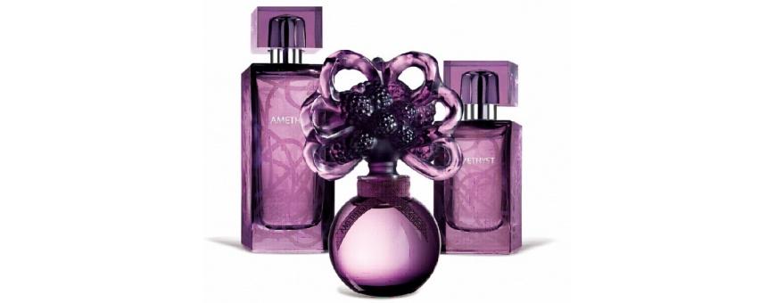 Damen Parfums
