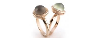 Color Gemstone