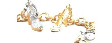 Silver Glint
