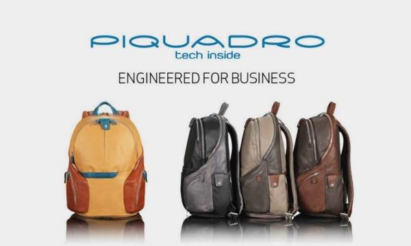 Prodotti Piquadro