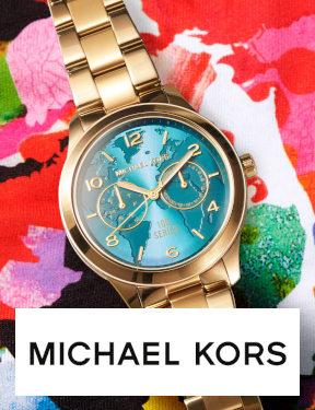 Micheal Kors