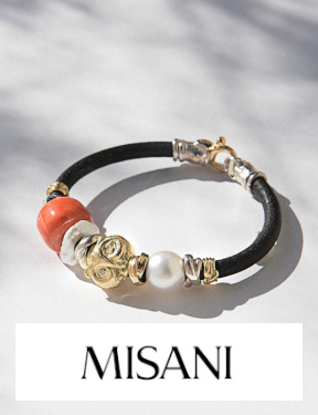 Misani